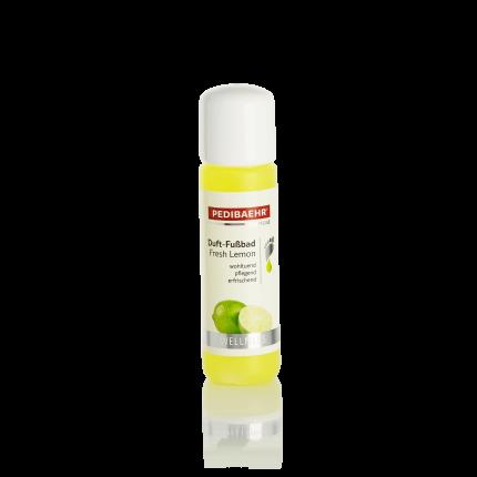 Wellness Duft-Fußbad Fresh Lemon 50 ml