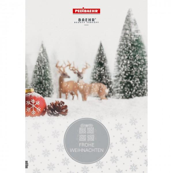 weihnachtsposter-din-a2_0010724001.jpg