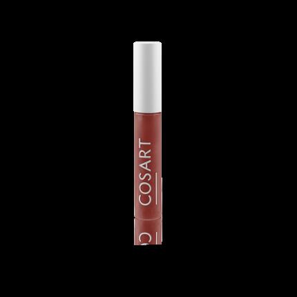 Lip Gloss maron 85 8,5 ml