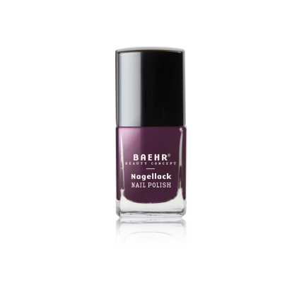 Nagellack fire and ice 11 ml