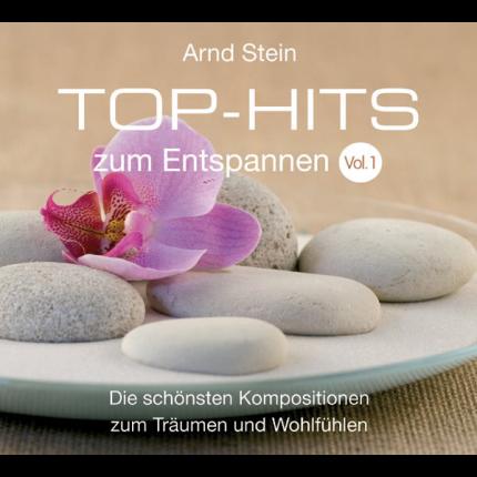 CD Top-Hits Vol. 1
