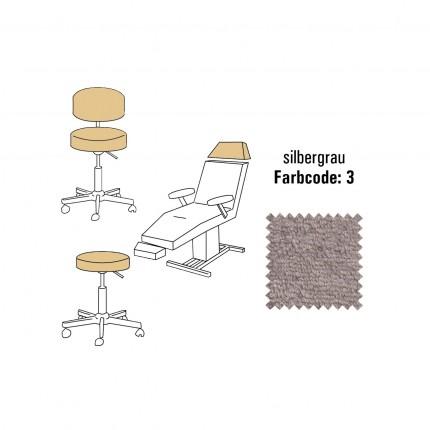hockerbezug-standard-silbergrau_0000016163.jpg