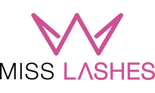 Miss Lashes