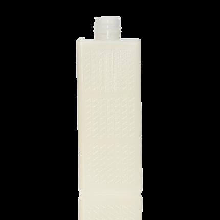 Wachspatrone Titan für Look Epil starker Haarwuchs, 75 ml