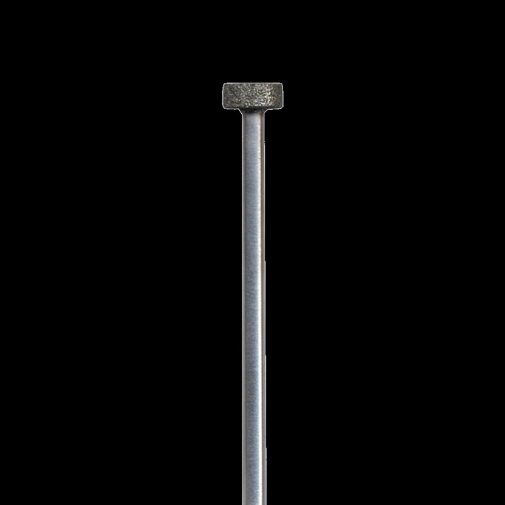 Diamantschleifer mittl. Körnung 820/060