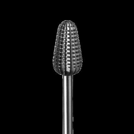 Stahlfräser - Spezialfräser 85RS/060