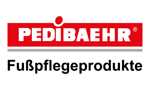 Pedibaehr
