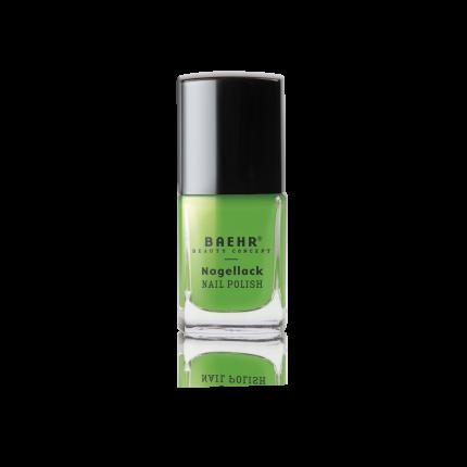 Nagellack Greenery 11 ml
