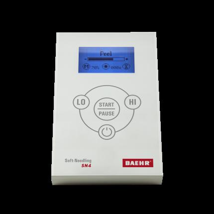 BAEHR Soft-Needling SN4 Gerätepaket
