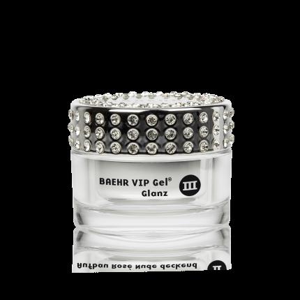 VIP-Gel Glanz III 50 ml