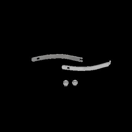 Ersatz-Doppelfeder zu Art. 30532