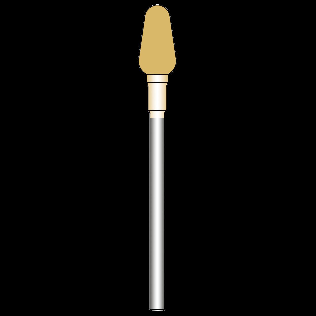 Hartmetallfräser T424SPEED/060