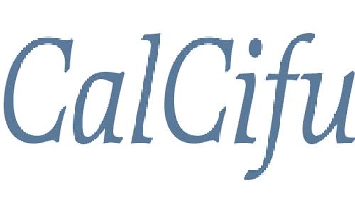 Calcifu