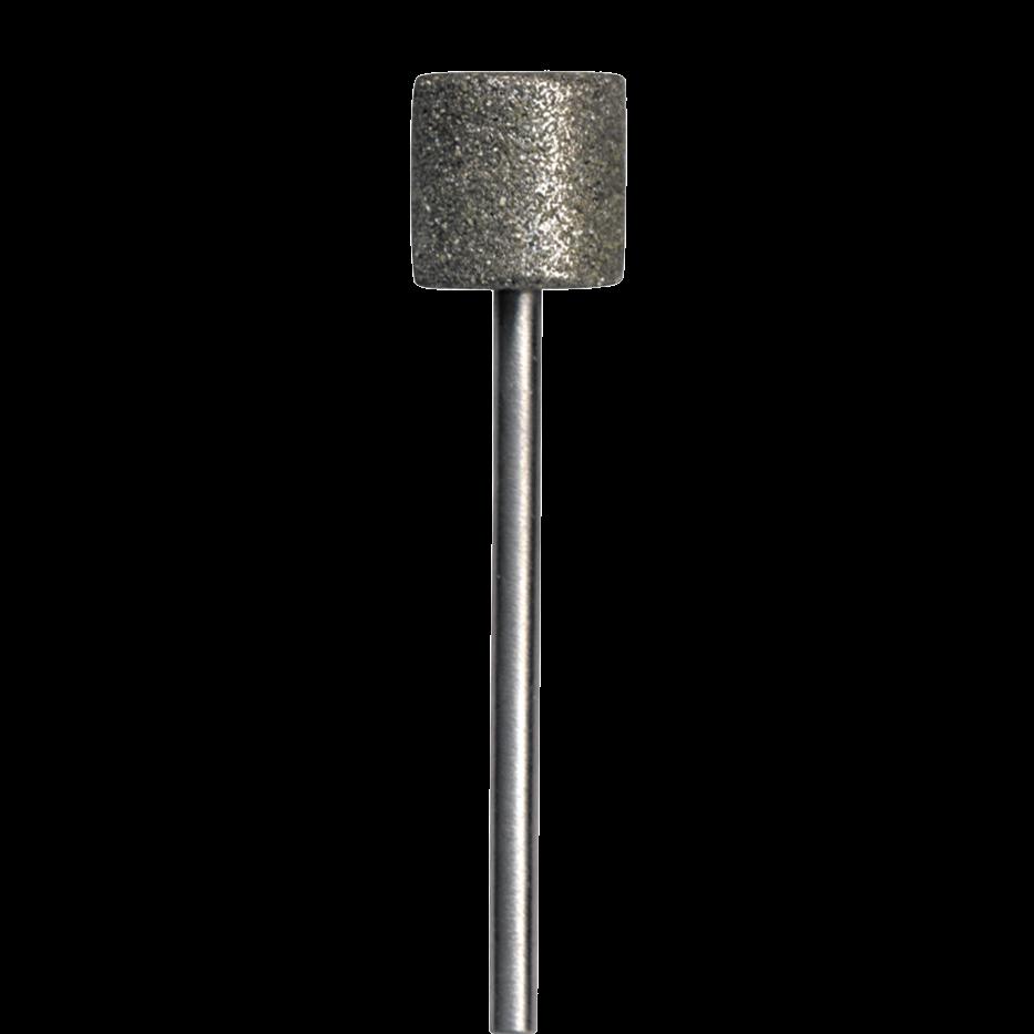 Diamantschleifer mittl. Körnung 840/100