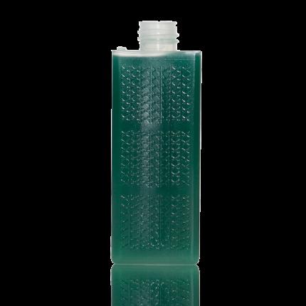 Wachspatrone Chlorophyl-Azulen zu Look Epil, sensilbe Haut, 75 ml