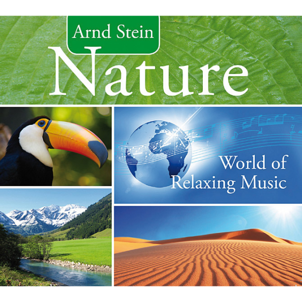 CD Nature