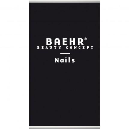 baehr-beauty-conecpt-nails-deko-fahne_0000055142.jpg