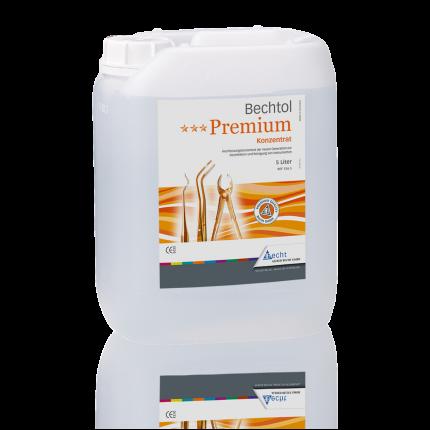 Bechtol Premium 5000 ml