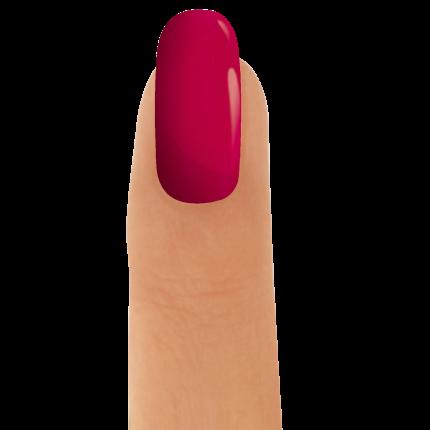 3in1 UV-Nagellack Paradise Red 12 ml