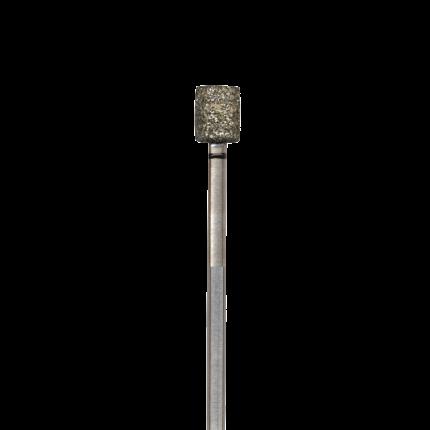 Diamantschleifer supergr. Körn. 5840/060
