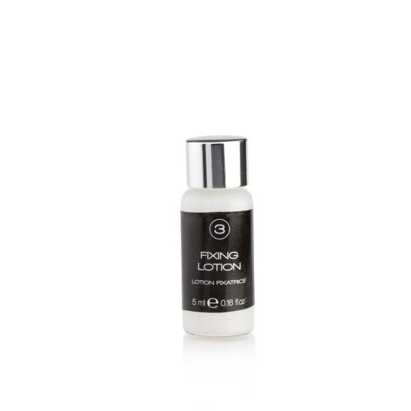 COMBINAL Fixing Lotion 5 ml