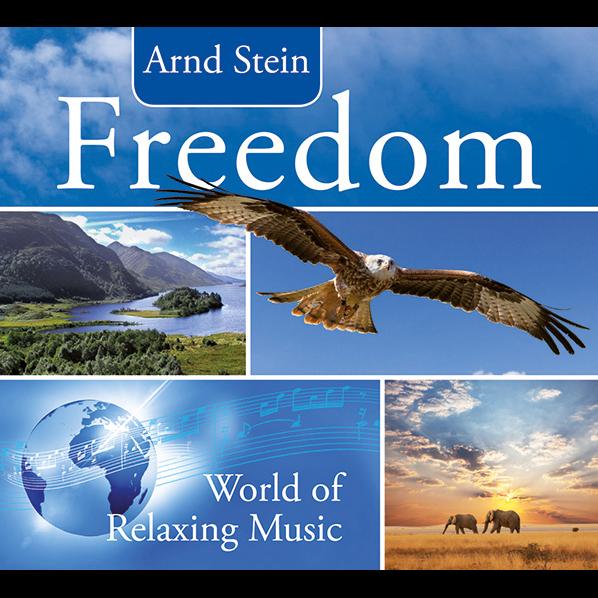CD Freedom