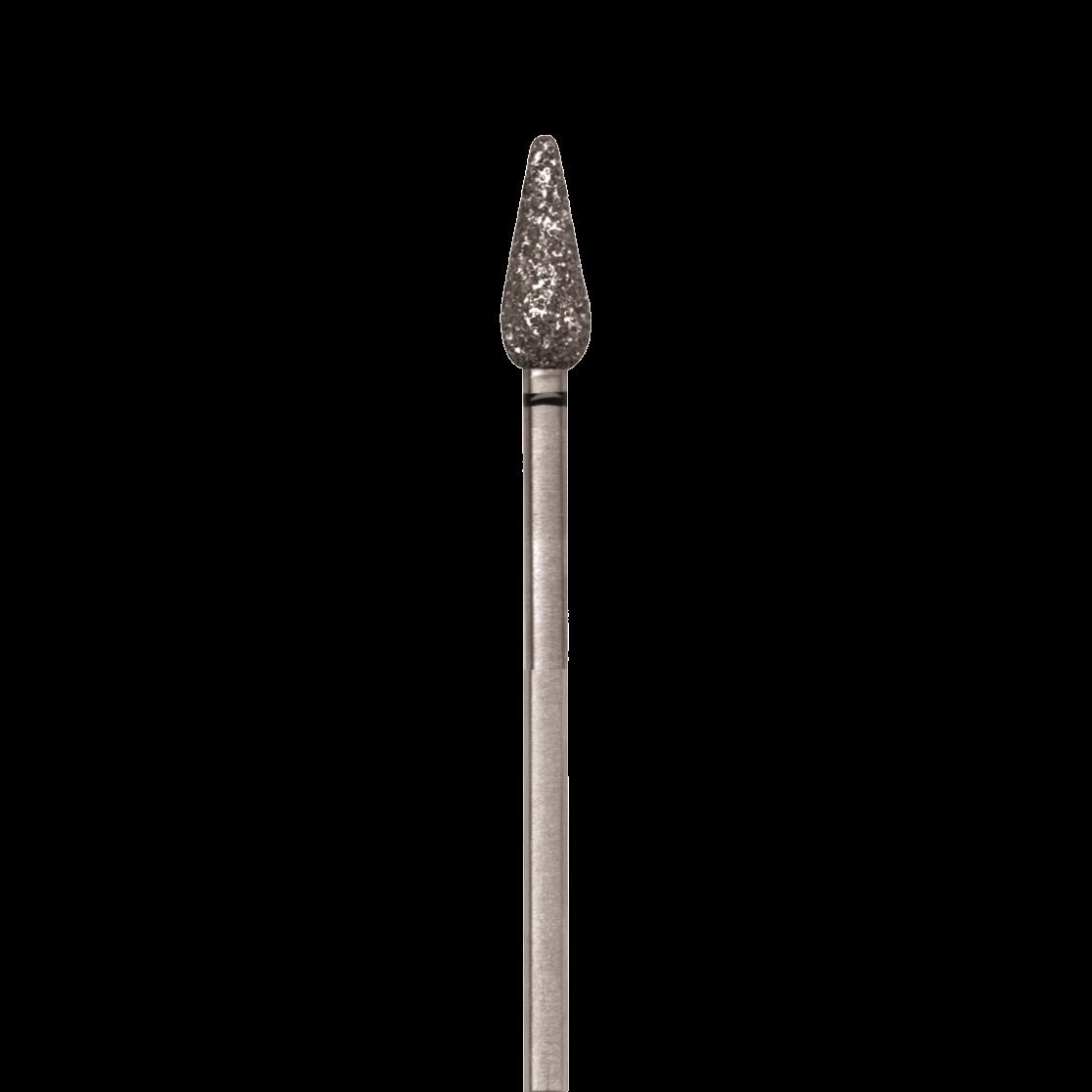 Diamantschleifer supergrob CD5893/050