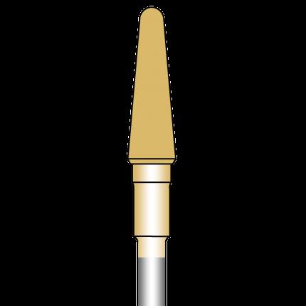 Hartmetallfräser T429SPEED/040