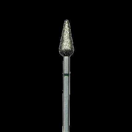 Diamantschleifer grobe Körnung 6893/050