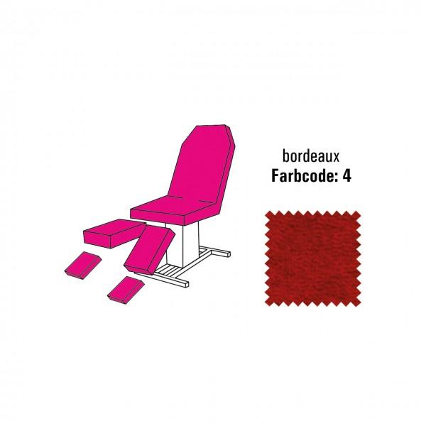 fusspflegestuhl-bezug-set-bordaux_0000016174.jpg