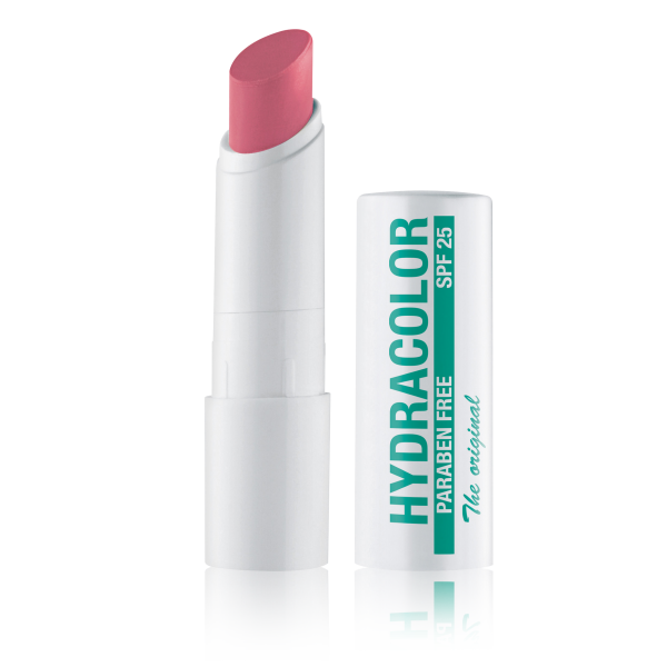 Lippenpflegestift sandalwood 50