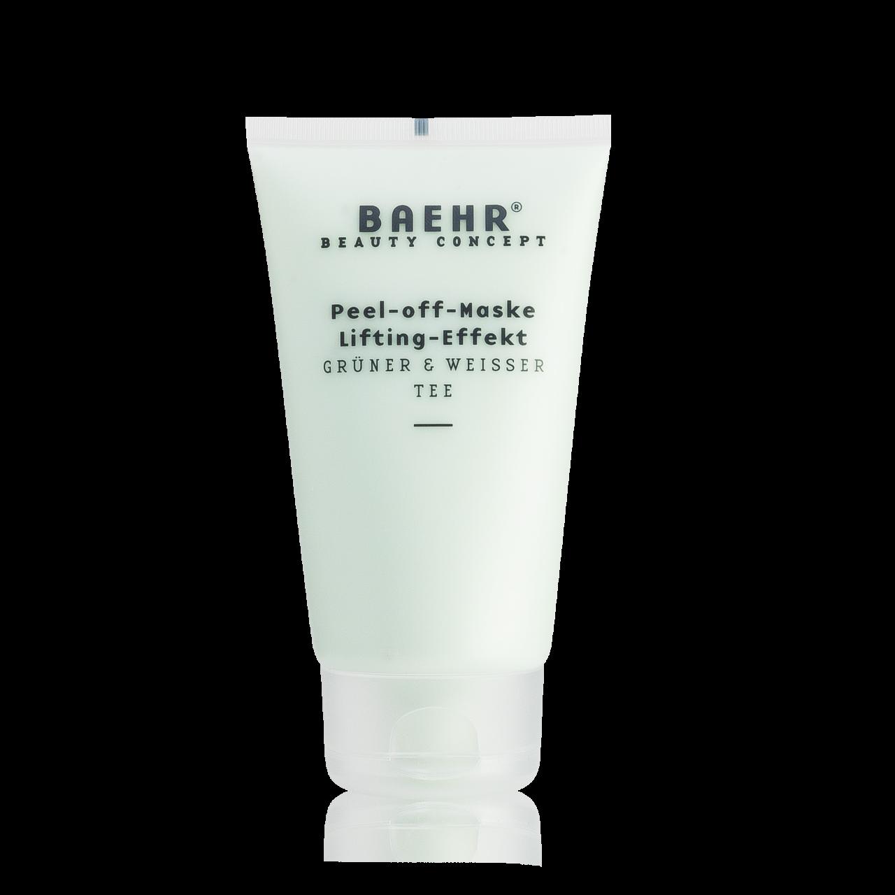 Peel-off-Maske Lifting-Effekt 150 ml