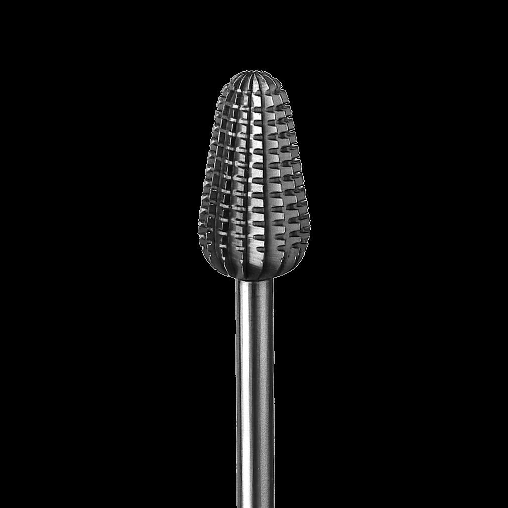 Stahlfräser - Spezialfräser 85RS/050