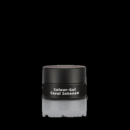 Colour-Gel Coral Intense 5 ml