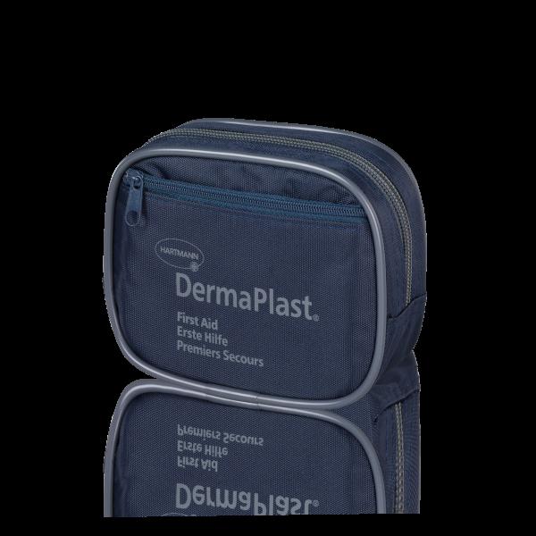 Hartmann Erste-Hilfe-Set DermaPlast