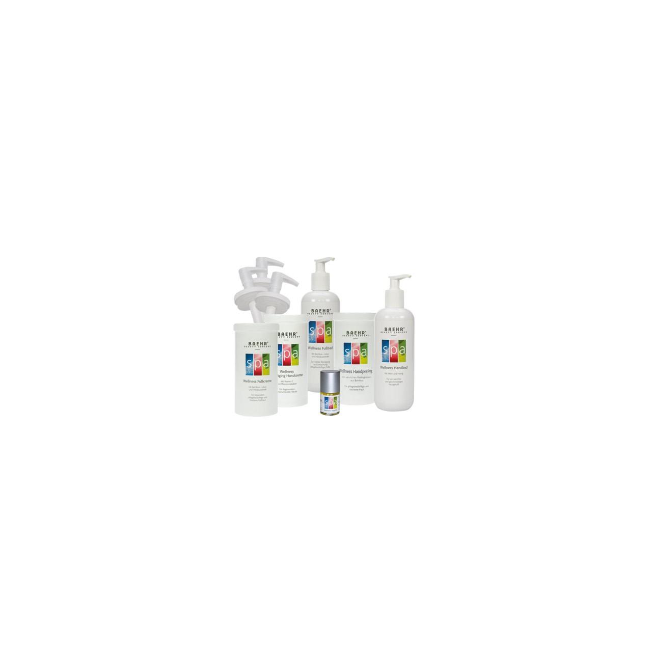 spa-wellness-set_0000080263.jpg
