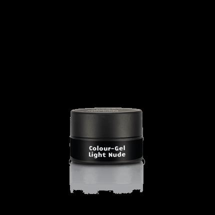 Colour-Gel Light Nude 5 ml
