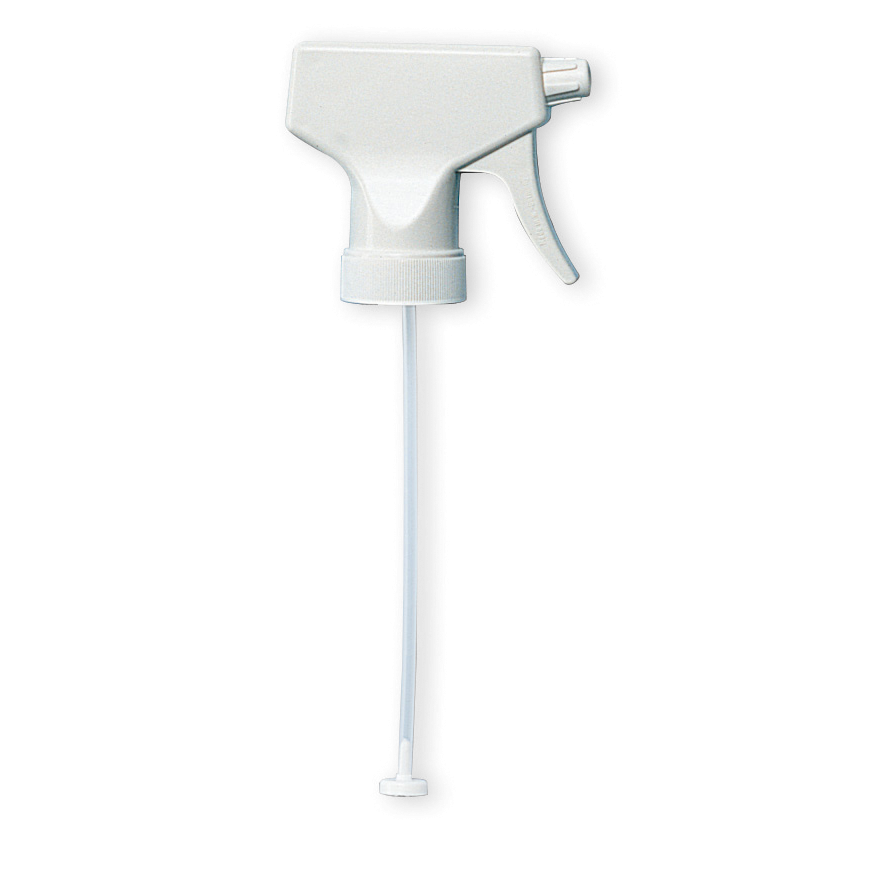 Sprühpistole für 1 Liter Flaschen