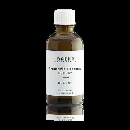 Aromatic Essence Energy Orange 50 ml