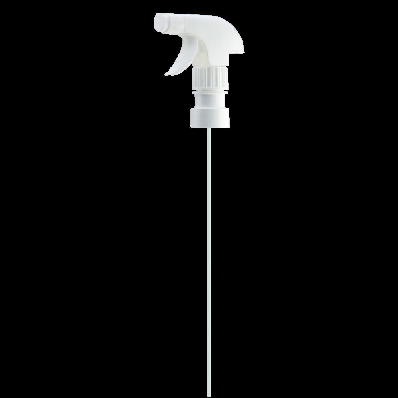 Schaumsprühkopf für BAEHR Flächen-Desinfektion