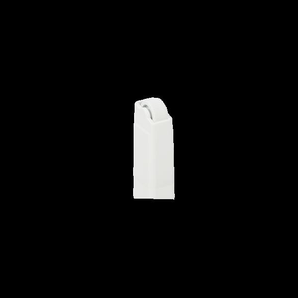 Rollkopf klein für 15 ml