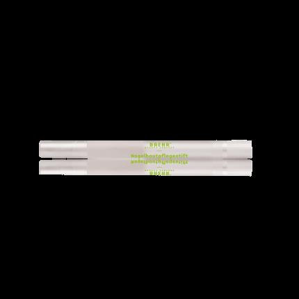 Nagelhautpflegestift fresh`n`fruity 2,2 ml