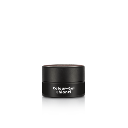 Colour-Gel Chianti 5 ml
