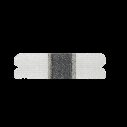 Classic Spangen (Magnet) Gr.22 10 Stk. 3 mm
