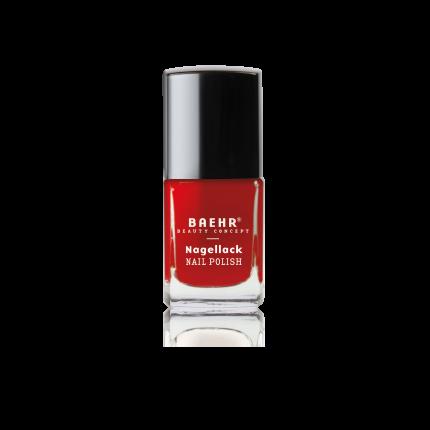 Nagellack red affair 11 ml