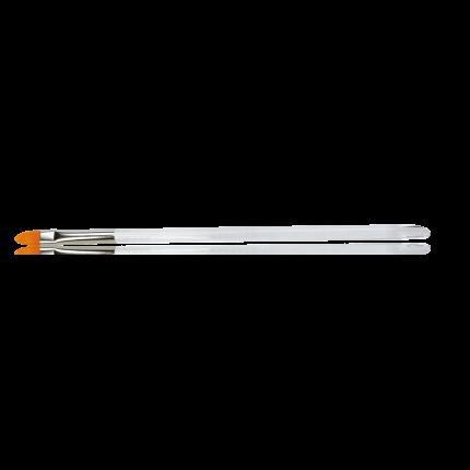 Gel-Pinsel Soft Gr.8 -Kunsthaar