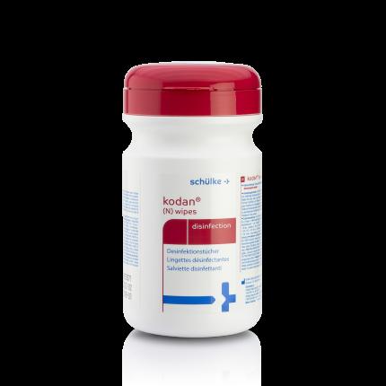 Kodan (N) Wipes 90 Stck/ Dose (Biozid)