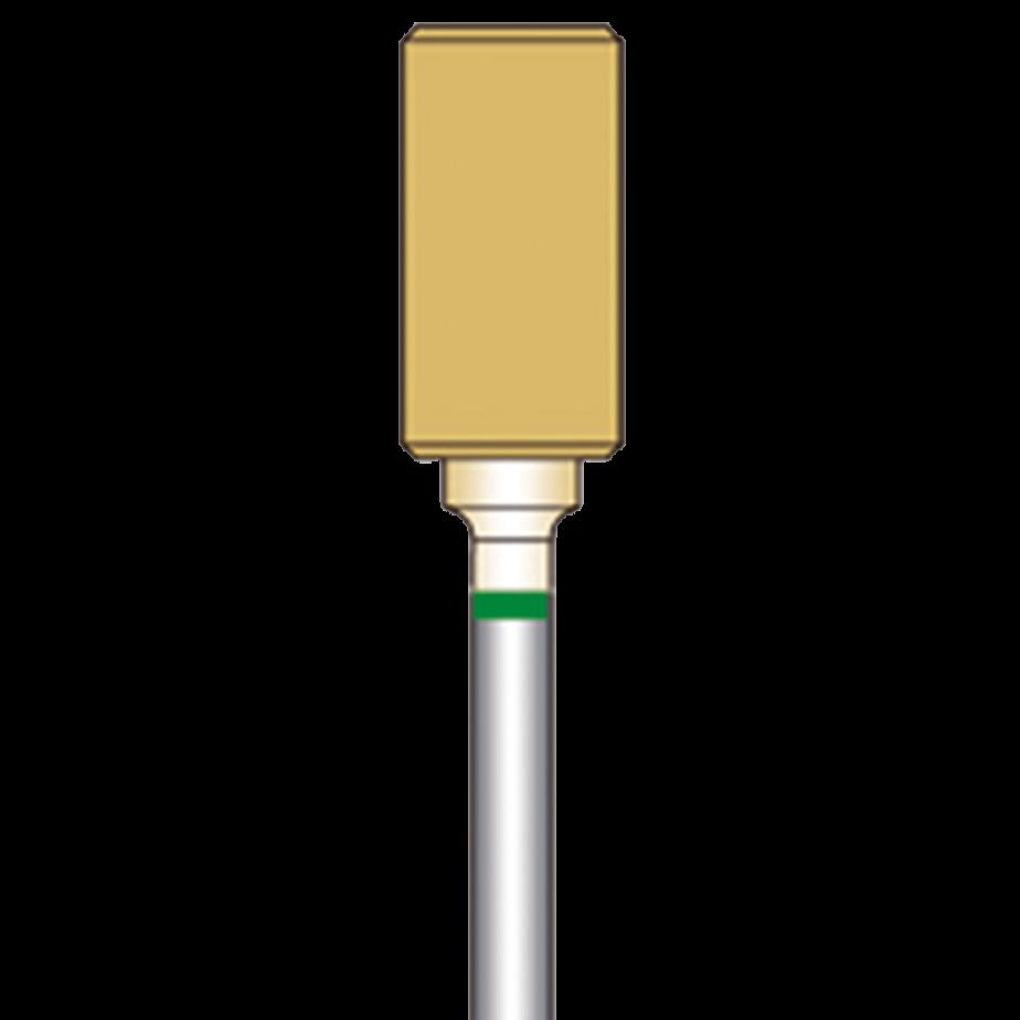 Hartmetallfräser T431SPEED+/065