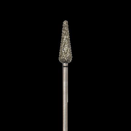 Diamantschleifer supergrob CD5893/065
