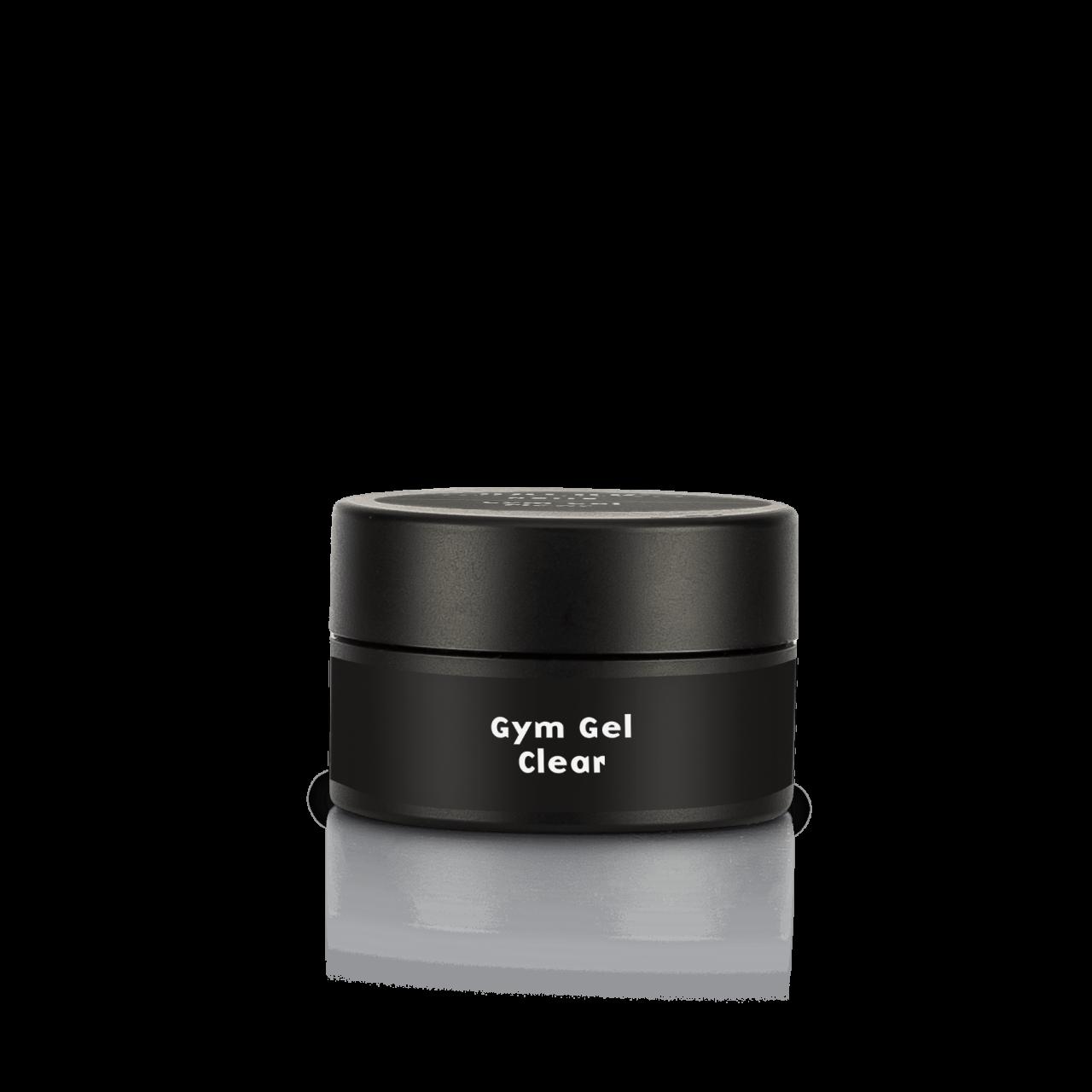 Gym Gel Clear 15 ml